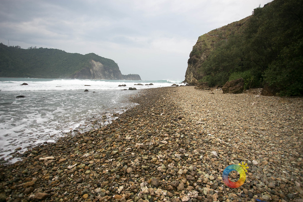 Dicasalarin Cove Baler-104.jpg