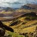 Isle of skye by World_wolfi