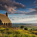 llandecwyn church wide view  0249 by Rory Trappe