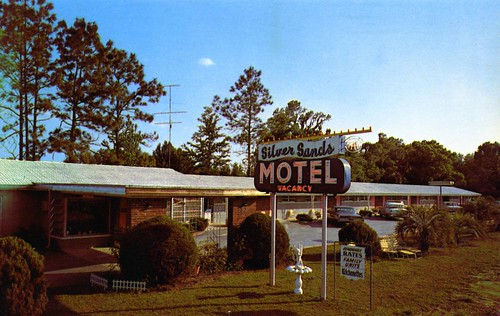 Flickriver edge and corner wear 39 s photos tagged with like for Motor inn ocala fl