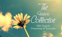 16th August @The Fashion Collective!