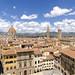 Firenze, Olaszország - Florence, Italy