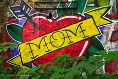 IMG_4443 - MOM