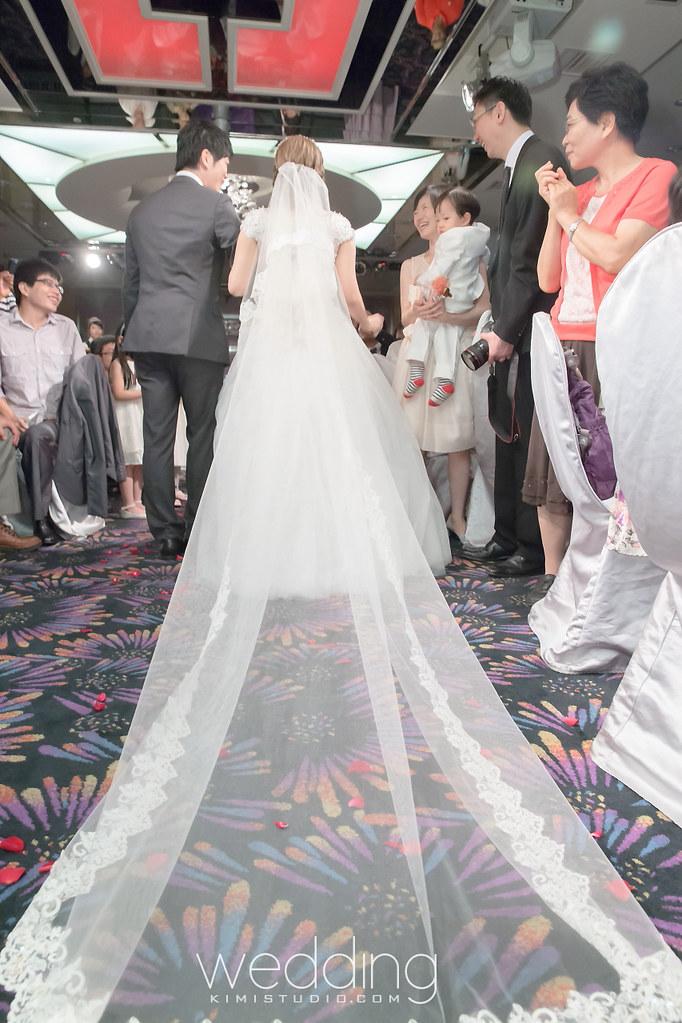 2014.05.25 Wedding-142