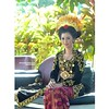 #Foto #Pernikahan Adat #Sasak Ayu+Dika #Wedding #TraditionalWedding at #Lombok #IndonesianWedding May 2014