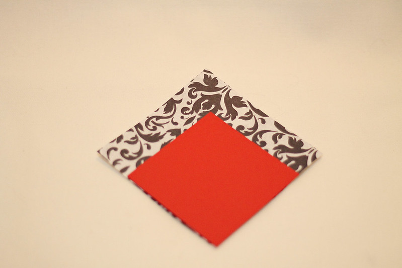 DIY Paper Flowers Paper Size