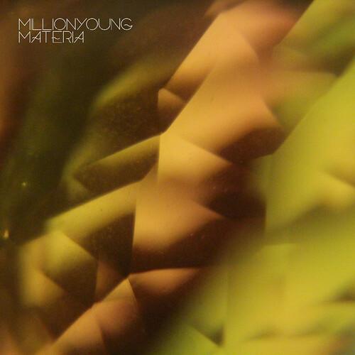 Millionyoung - Materia