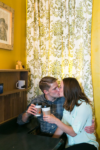 Studio_Starling_Chicago_Engagement_Photography_BethMatt_51