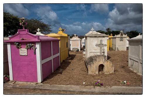 begraafplaats rincon-9