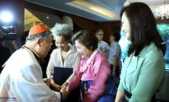 Korea_Pope_Visit_Press_Center_11