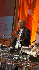 Dr. Alshingieti