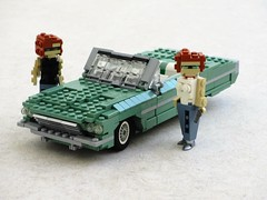 Thelma and Louise Thunderbird (2)