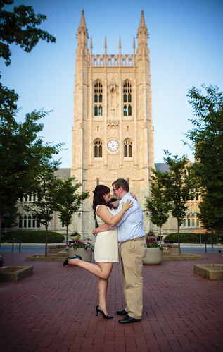 """""""Memorial Union"""" engagement wedding wed bride groom """"bride and groom"""" Fall garden gardens people folk humans human """"human beings"""" portrait """"engagement portrait"""" Columbia """"Columbia Missouri"""" Missouri November 2014 portraits """"wedding photography"""" """"engagement photography"""" """"wedding photos"""" """"engagement photos"""" USA US Country Notley """"Notley Hawkins"""" 10thavenue http://www.notleyhawkins.com/ """"Missouri Photography"""" """"Notley Hawkins Photography"""" """"Rural Photography"""" """"Boone Bounty"""" BoCoMo """"Boone County Missouri"""""""