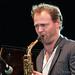 Jazz Middelheim 2014 mashup item