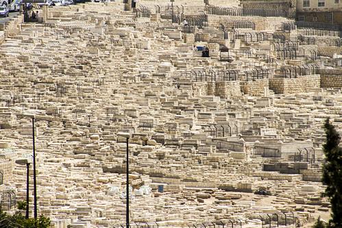 city israel jerusalem oldcity israele storvandre