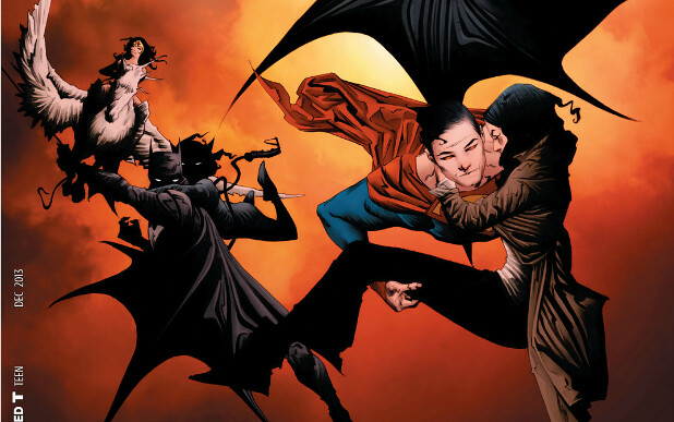 batman_superman_4_featured