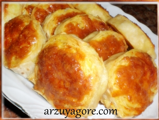 rulo börek-2