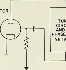 """Image from page 639 of """"The Bell System technical journal"""" (1922)"""