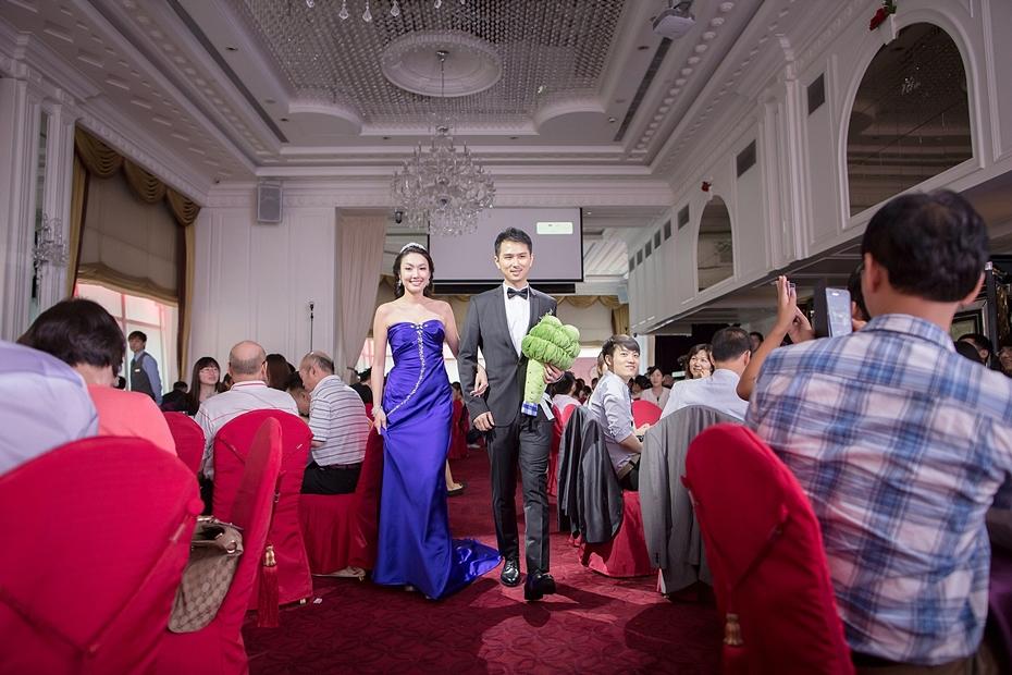 婚禮攝影,台北101,taipei101,頂鮮101,台北婚攝,優質婚攝推薦,婚攝李澤,宜蘭婚攝_163