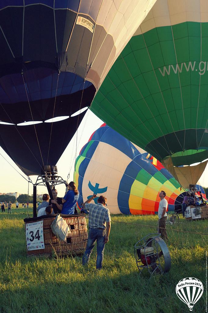 air-baloons_19