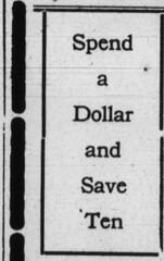 """Image from page 85 of """"Boone County Recorder"""" (1922)"""