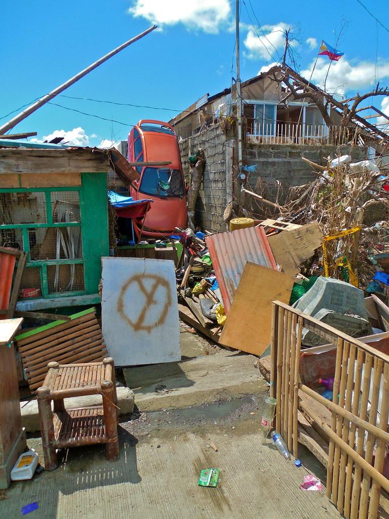 Philippines (Tacloban: Haiyan) Image20