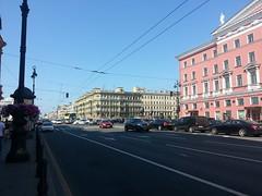 av nevsky
