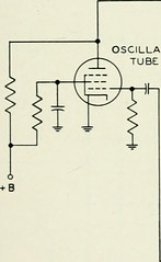 """Image from page 640 of """"The Bell System technical journal"""" (1922)"""