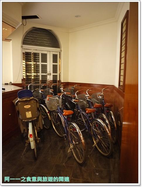 台東住宿飯店翠安儂風旅法式甜點image023