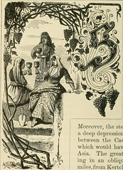 """Image from page 471 of """"The world's inhabitants; or, Mankind, animals, and plants; being a popular account of the races and nations of mankind, past and present, and the animals and plants inhabiting the great continents and principal islands"""" (1888)"""