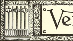 "Image from page 1460 of ""Canadian wood products industries"" (1922)"