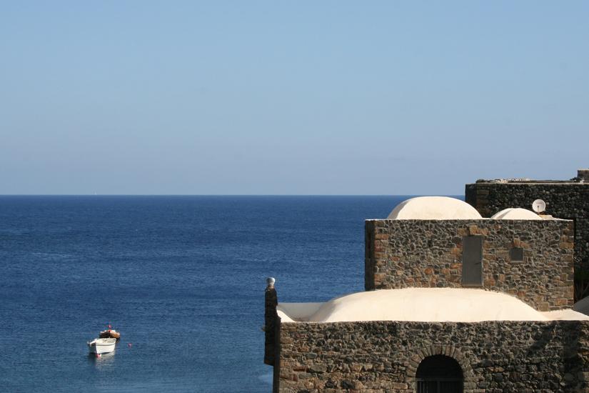 Pantelleria_83