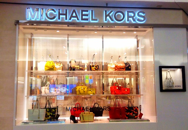 cyber monday about michael kors