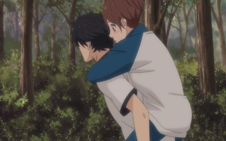 Ao Haru Ride Episode 5 Image 20