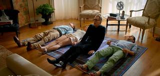 S06E08-CarpetTherapy