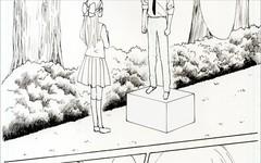 Gekkan Shoujo Nozaki-kun Episode 8 Image 19