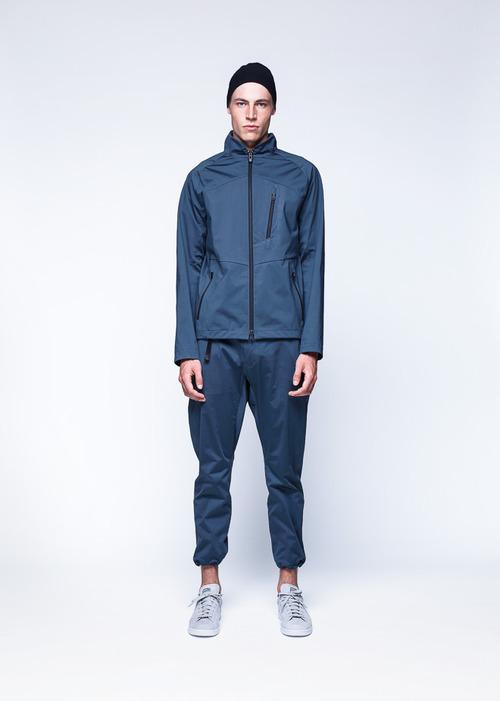 SS15 Tokyo White Mountaineering004_Jonas Kloch(Fashion Press)