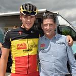 Ronde van Vlaanderen Juniores