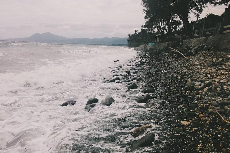 Lobo, Batangas, taken with ASUS Zenfone 5