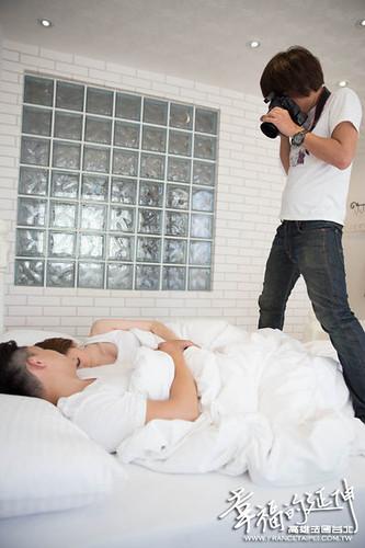 2014高雄法國台北攝影師拍攝日誌 (20)