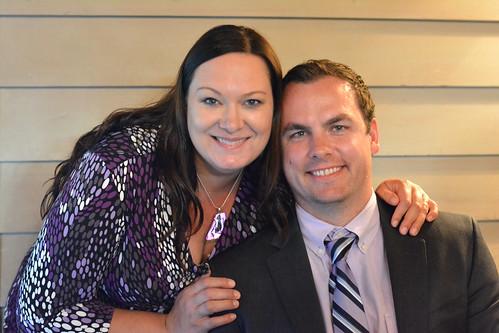 kristi tyler k&J wedding 8-14