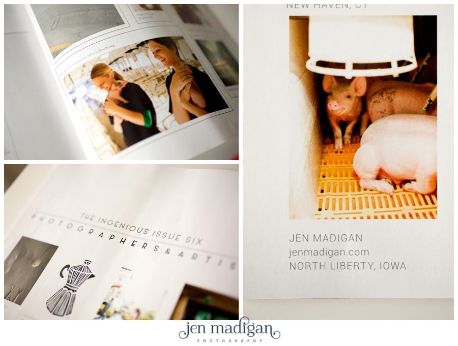 book-magazine-12