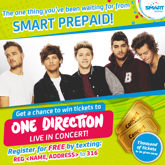 one-direction-concert-tickets-philippines