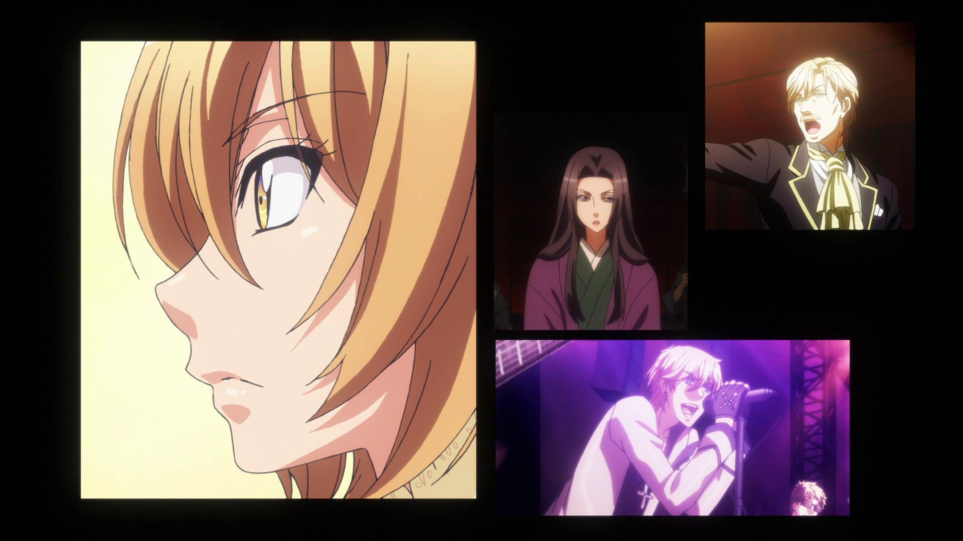 Love Stage!! E08 (1)