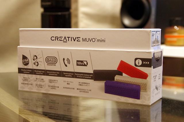Creative MUVO mini_002