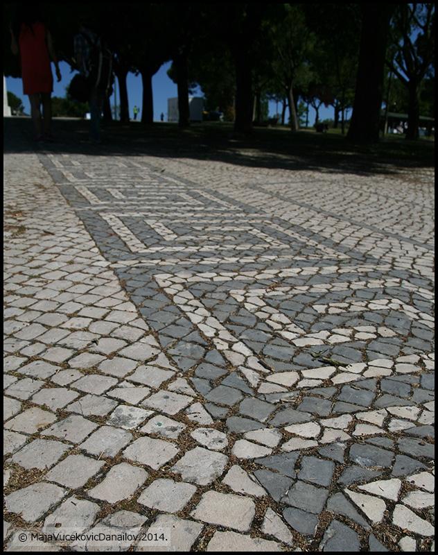Lisabon_6074