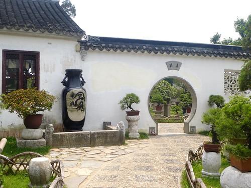 Jiangsu-Suzhou-Jardin Administrateur (43)