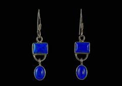 body jewelry, aqua, jewellery, azure, gemstone, earrings,