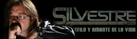 Silvestre Lopez Portillo 2014 header