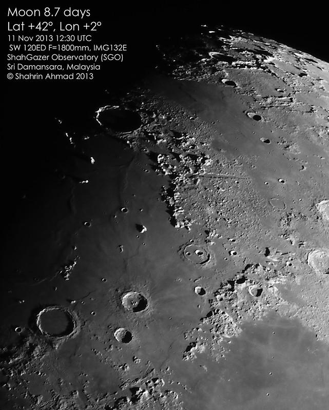 moon11nov2013+42lat+2lon
